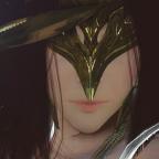 Redact's Avatar