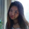 Joycelyn Tan