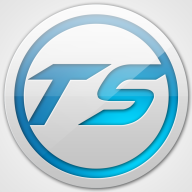 thetomsid1