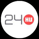 24.hu