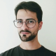 Antonio Caggiano's avatar