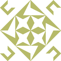 gravatar for CantExitVIM