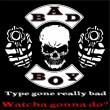 BadBoy-BRAT-Team