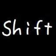 shift_23