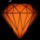 Mobdestoryer's avatar