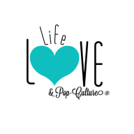 lifeloveandpopculture