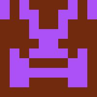 Hossam Magdy