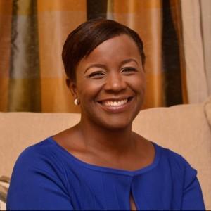 Georgina Terry FCCA PMP, Passions to Profitability Expert