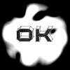 Michael K.'s icon