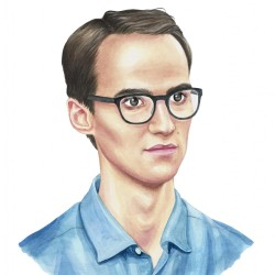 Alexey Alekhin