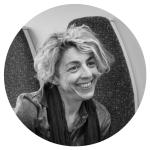 Claudia Roggero