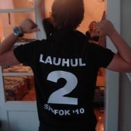 LauHul