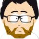 Hans-Nikolai Viessmann's avatar