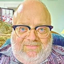 avatar for Will Reger