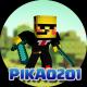 pika0201