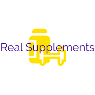 Real Supplements