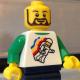 Giovanni Lodi's avatar