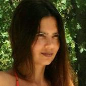 Tamara Slusnys
