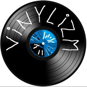 Vinylizm at Discogs