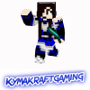 View XxKymaxX's Profile