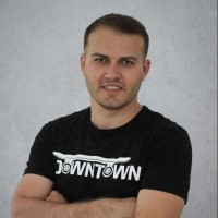 Avatar of Serghei Pirlici