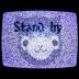surma Lodur's avatar
