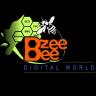 BzeeBee