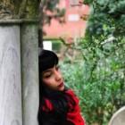Photo of Maria Paola Pizzonia