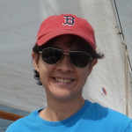 Katherine Rosenfeld
