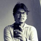 Yogesh Kumar Wadia