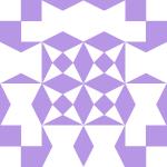 ottocoomes