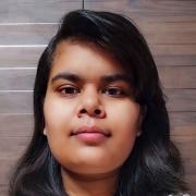 Aditi Chouksey
