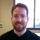 Ryan Lovett's avatar