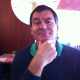 Profile picture of Bertrand du Couedic