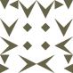 gravatar for anon111