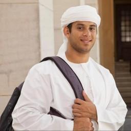 AbdulKaleem