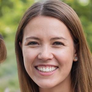 Kate Tran