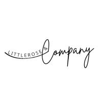craftygreenguru