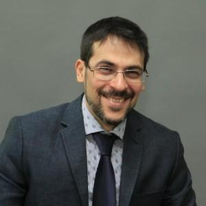 Stefano Cavallaro