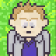 jaminv's avatar
