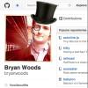 bryanwoods