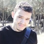 Photo of ayoubhassani