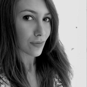 Angela Scarivaglione