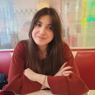 Truthrises