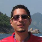 Leo Miranda