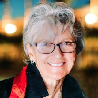 Tina Schell
