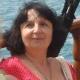 Nora Damian