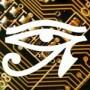 Cybershaman's Avatar