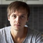 Profile picture of Sam Carter