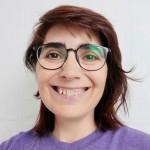 Foto del perfil de April